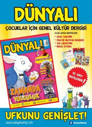 dunyali-dergi-ocak-2015
