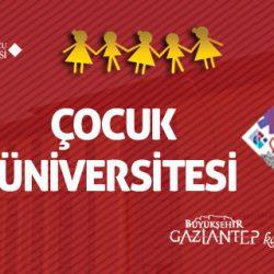 hku-cocuk-universitesi