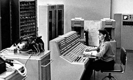 ilk-sayısal-bilgisayar