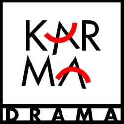 karma-drama
