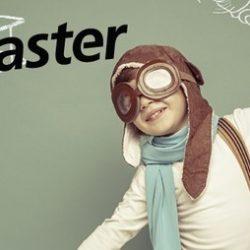 Biletix Minimaster