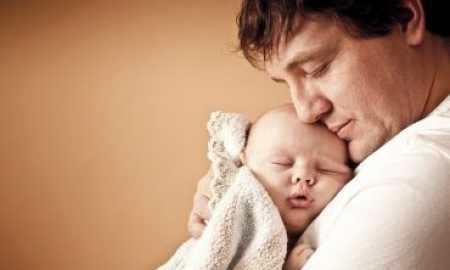 prematüre bebekler için evde bakım