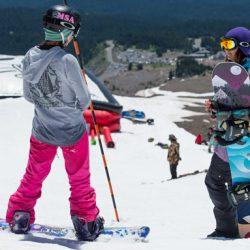 snowboard-kayak-kamplari-somestir-etkinlikleri