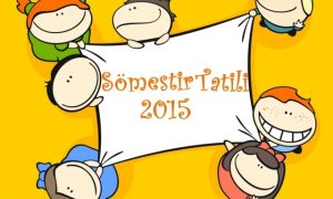 somestir