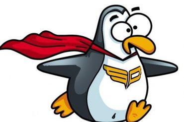 super-penguen-2