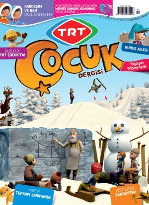 trt-cocuk-dergisi-ocak-2015