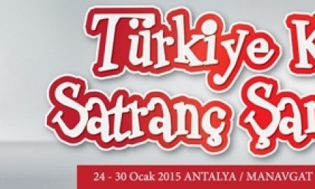 turkiye-kucukler-satranc-turnuvasi