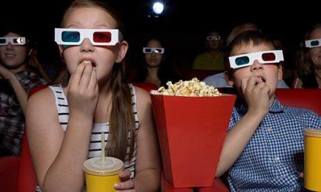 yariyil-tatili-vizyondaki-filmler