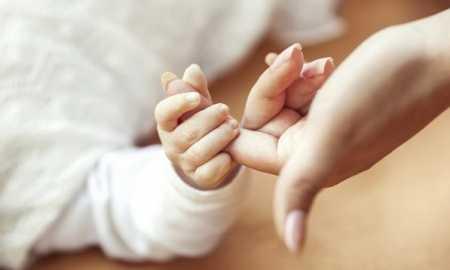 yenidoğan bebeklerin refleksleri