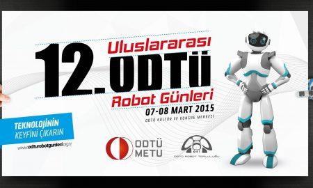 12-uluslararası-odtu-robot-gunleri