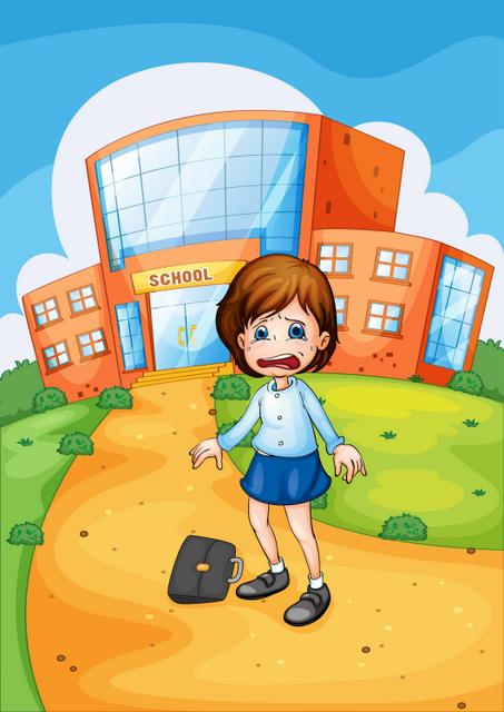 Akran Zorbalığı (Bullying) Nedir 60