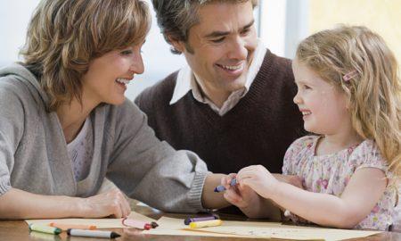 Çocuklara Trajik Olayları Nasıl Anlatmalısınız