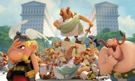 asterix-roma-sitesi
