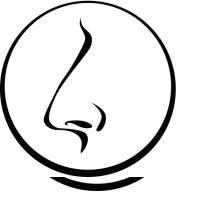 5 Duyu Organımız Ve Görevleri Cicicee