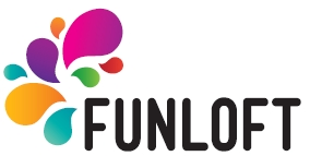 funloft-logo
