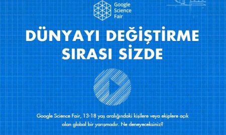 google-bilim-fuari