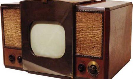 ilk-televizyon