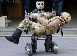 odtu-robot-gunleri-arama-kurtarma