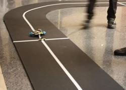 odtu-robot-gunleri-coklu-cizgi-izleyen