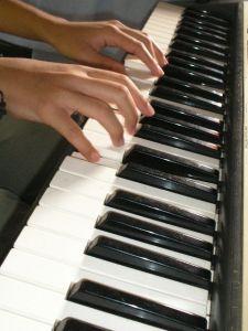 piyano-sesi