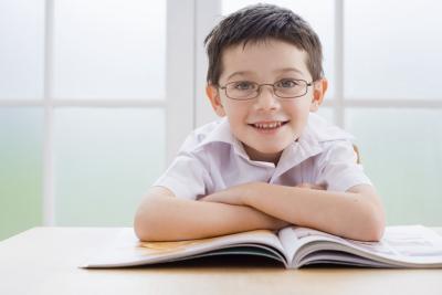 Çocuk Yayıncılığı İllüstrasyon Okulu Açılıyor 49