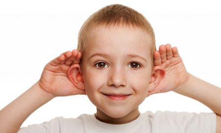 ses-kaynaklari