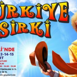 turkiye-sirki-kocaeli-izmit