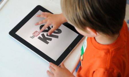 youtube-kids-uygulama