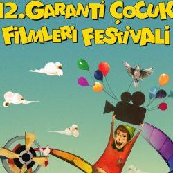 12-garanti-cocuk-filmleri-festivali