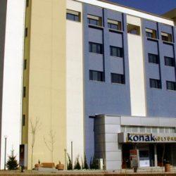 Konak-Kültürevi
