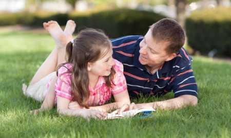 baba çocuk ilişkisi