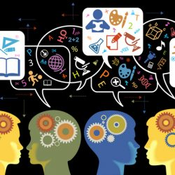 Bilim ve Teknoloji Haftası