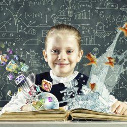 Bilim ve Teknolojinin Önemi