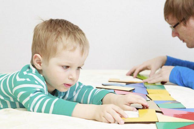 Çocuklar Matematiği Nasıl Sever