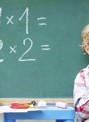 Çocuklara Matematik Nasıl Sevdirilir