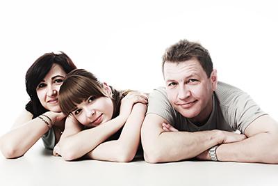 ergenlik-donemi-ve-aile
