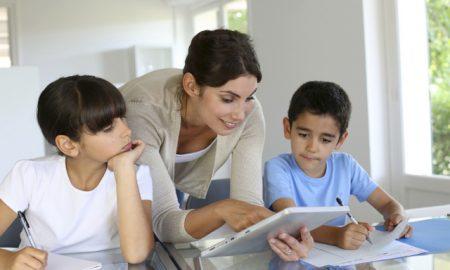 Öğretmenler Yaz Döneminde Meslek içi Eğitim Alacak