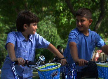 mavi-bisiklet-filmi-cekimleri-tamamlandi