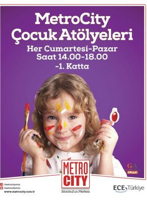 metrocity-cocuk-atolyeleri