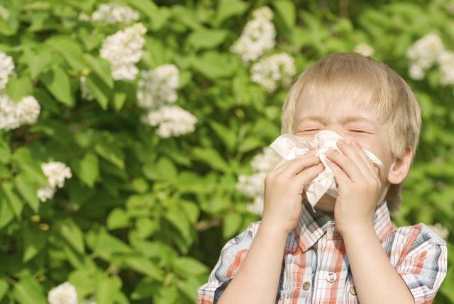 mevsim-alerjisi