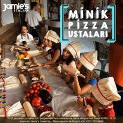 minik-pizza-ustalari