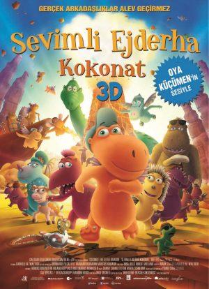 sevimli-ejderha-kokonat-3