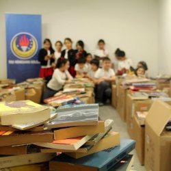 ted-ronesans-koleji-sosyal-sorumluluk
