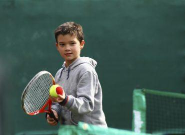 tenis-sporu