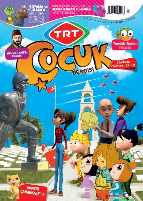 trt-cocuk-mart-2015-kapak