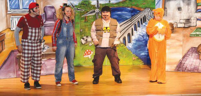 viko-cocuk-tiyatrosu