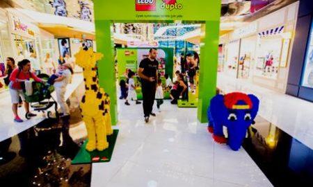 23-nisana-özel-lego-etkinlikleri