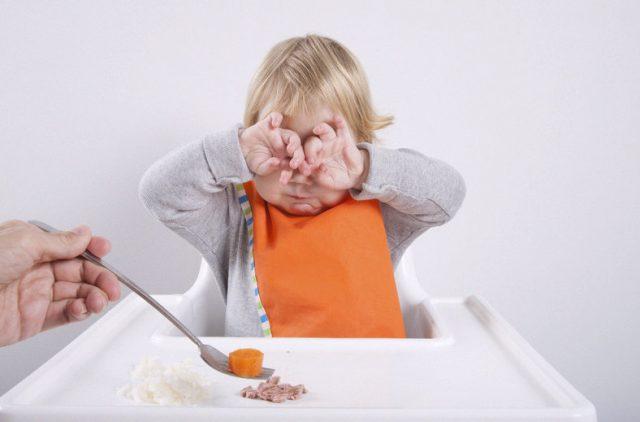 bebek-beslenmesi-ve-gida-katki-maddeleri-5