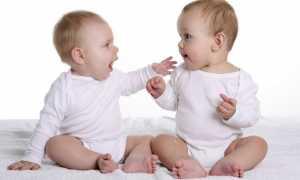 bebekler nasıl yabancı dil öğrenir