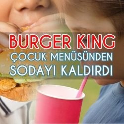 burger-king-soda